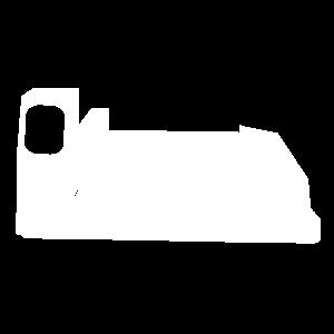1. Transporteriai