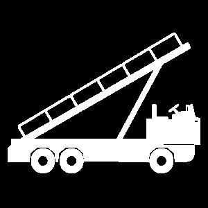 Bagažo bei krovinių pakrovimo technika