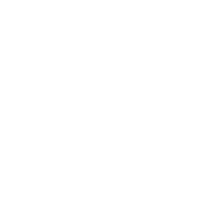 12. Filtravimo moduliai