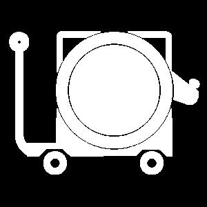Kabelių laikymo įrenginiai