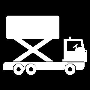 2. Maitinimo tiekimo ir kitos pagalbos technika