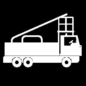 2. WC aptarnavimo sunkvežimiai