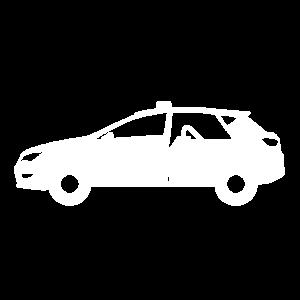 3. Įranga sumontuota automobilyje