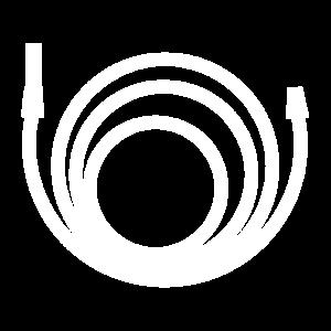 Kabeliai, jungtys ir kiti priedai