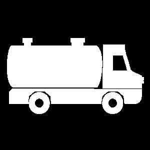 4. Mobilios kuro talpyklos