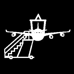 Serviso ir aptarnavimo įranga