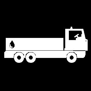 4. Vandens sunkvežimiai