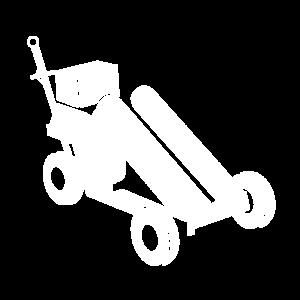 5. Deguonies vežimėliai
