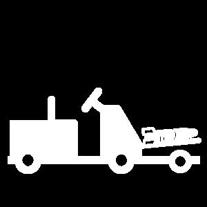 7. Ginklų ir amunicijos transportavimo įranga