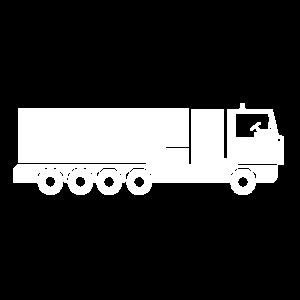 7. Kuro pildymo sunkvežimiai