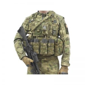 901-elite-4-chest-rig-tipo-liemene (3)