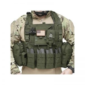 901-elite-4-chest-rig-tipo-liemene (4)