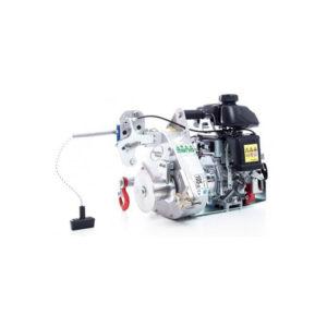 Benzininė-gervė-PCH1000-1
