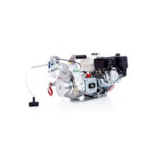 Benzininė-gervė-PCH2000-1