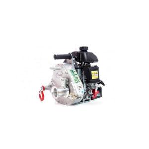 Benzininė-gervė-PCW5000-1