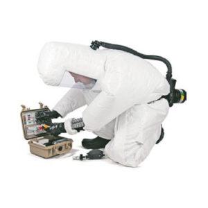 CBRN-kostiumas-su-kvepavimo-sistema