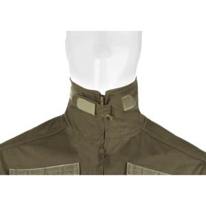 CG14326_Raider-MkIII-Shirt-RAL7013_b4
