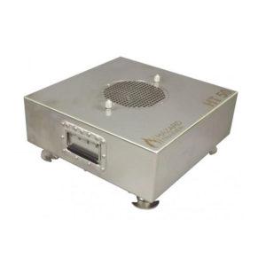 Gaisro-simuliatorius-HT-50