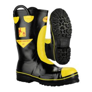 Guminiai-batai