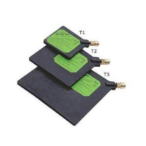 Sandarinimo-pagalviu-komplektas-Sava-Mini-1