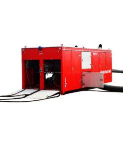 Siurbline-Hytrans-HydroSub-550 (1)