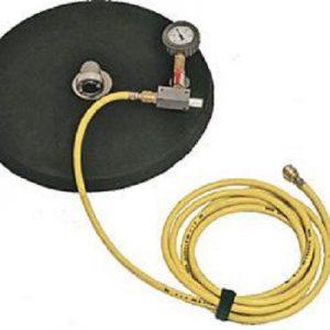 Vakuumines sandarinimo pagalves Sava 1