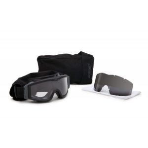 akiniai-profile-nvg (1)