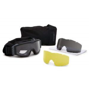 akiniai-profile-nvg-3ls-