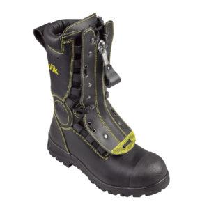 apsauginiai-batai-Holik-Kasava