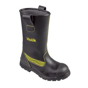 apsauginiai-batai-Holik-Lipa