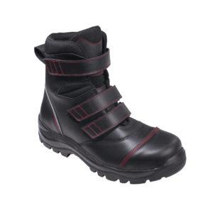 apsauginiai-batai-Nikki