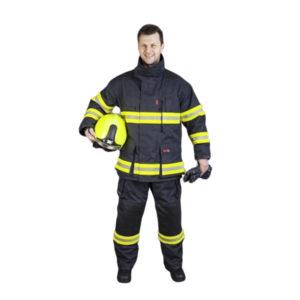 apsauginis-kostiumas-deva-patriot-plus