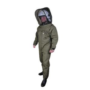 apsauginis-kostiumas-nuo-sirsi