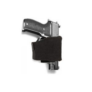 deklas-pistoletui-universalus-juodas