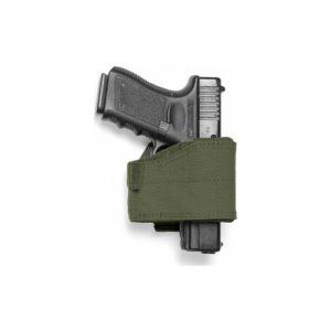 deklas-pistoletui-universalus-zalias.jpg-510x510