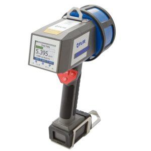 flir-identifinder-r500