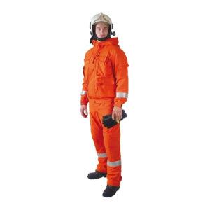 gelbetojo-kostiumas-rescuer-ii-usar
