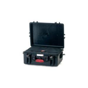 hprc-2600-deze-su-vidiniu-deklu-1-1-510x510