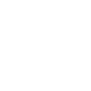 Taktiniai laikrodžiai