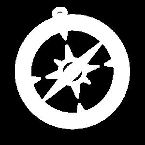 Kompasai