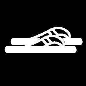 Šlepetės