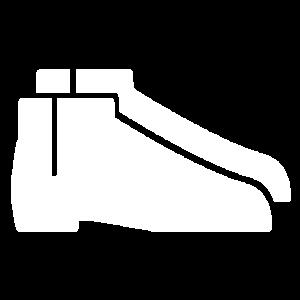 Žieminiai uniforminiai batai