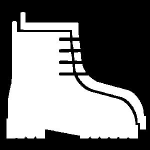 Laivo batai