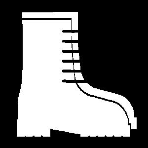 Dykumų batai