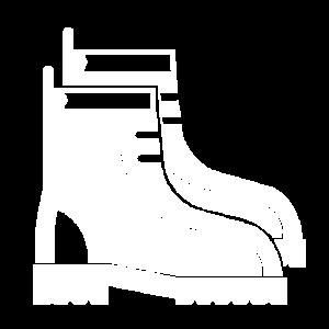 Trekkingo batai