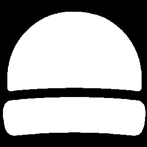 Kepurės