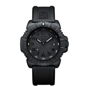 laikrodis-3051-juodas-510x510
