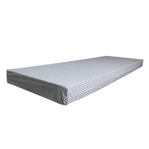 military mattress
