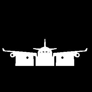 oro pagalves keltuvai trans