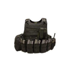 ricas-556mm-taktine-liemene-da